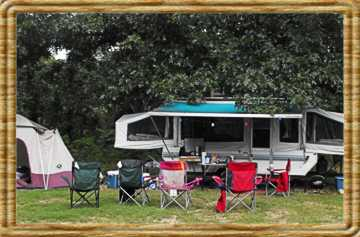 shade-camp