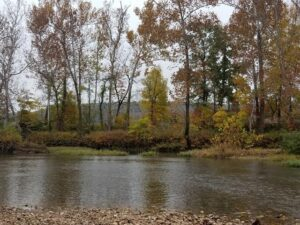 Niangua River